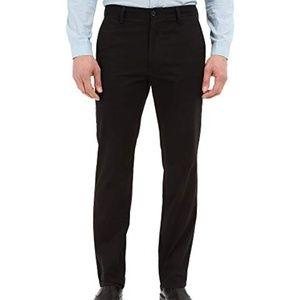 NWot - Dockers Slim-fit pant
